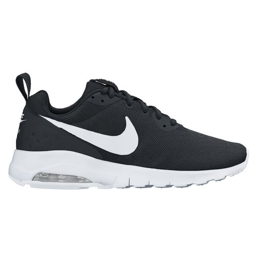 Nike Women's Air Max Motion Running Shoes