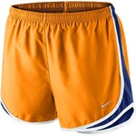 Color_Vivid Orange/Deep Royal Blue/Wolf Grey