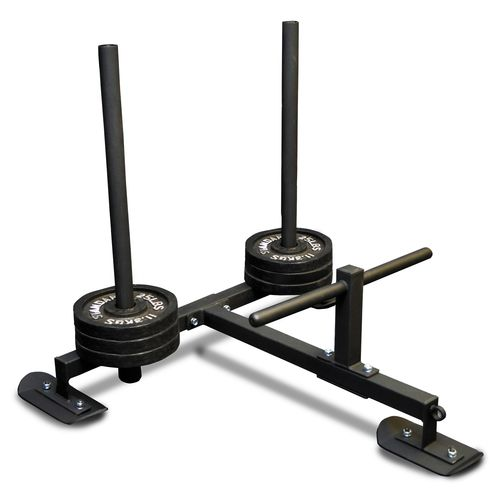 Steelflex APE Weight Sled