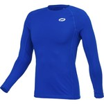 Mens' Rashguards & Shirts