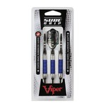 Viper Sure Grip Soft-Tip Darts 3-Pack - view number 4
