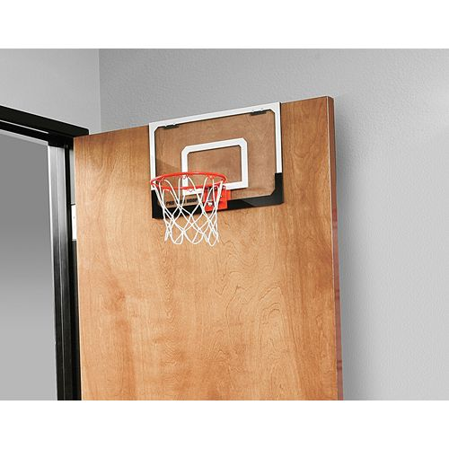 SKLZ Pro Mini Basketball Hoop - view number 2