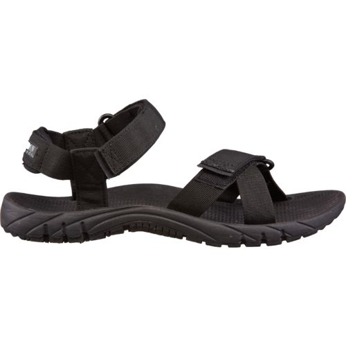 Magellan Outdoors™ Men's River II Sandals