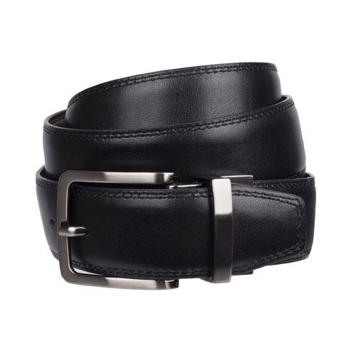 Magellan Outdoors™ Men's 35 mm Feather Edge Reversible Belt