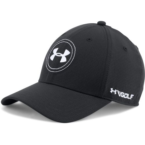 Under Armour Men's Jordan Spieth 2.0 Tour Cap