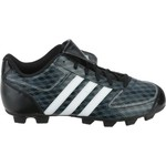 adidas™ Kids' Change Up MD 3 Baseball/Softball Cleats