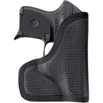 DeSantis Gunhide Nemesis Pocket Holster - view number 1