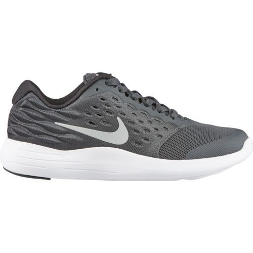 Display product reviews for Nike Kids' LunarStelos GS Running Shoes