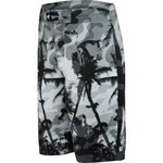 "O'Rageous® Men's Camo Palm 11"" True Boardshort"