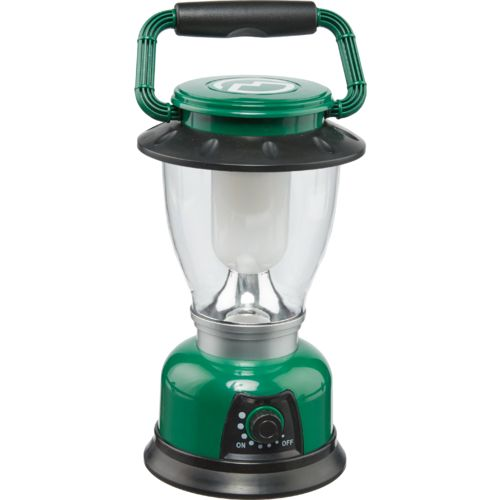 Display product reviews for Magellan Outdoors 150-Lumen LED Lantern