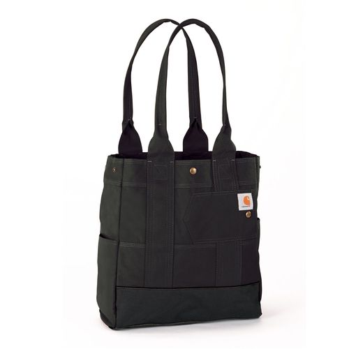 Carhartt Women's Legacy Collection North/South Tote - view number 1