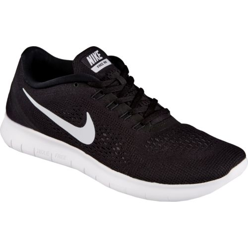 Nike Men's Free Running Shoes   Academy