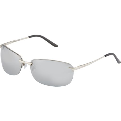 Style Eyes Metals Boarders Sunglasses - view number 1