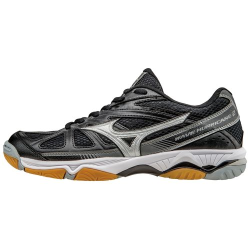 Display product reviews for Mizuno™ Women's Wave Hurricane 2 Volleyball Shoes