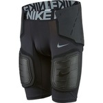 Nike Men's Hyperstrong Bottom Core Short - view number 1