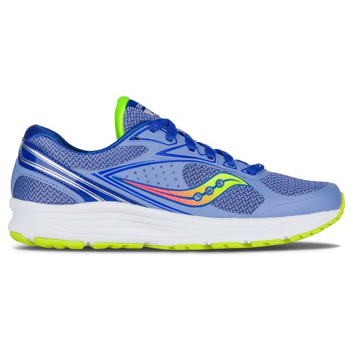 Saucony™ Women's Seeker Running Shoes