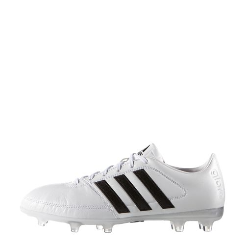 adidas™ Men's Gloro 16.1 Firm Ground Soccer Cleats