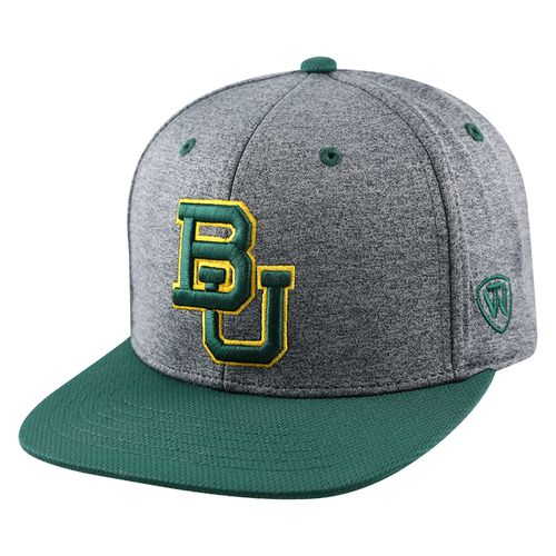 Top of the World Men's Baylor University Energy