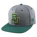 Top of the World Men's Baylor University Energy 2-Tone Adjustable Cap