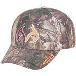 Top of the World Adults' Florida State University XTRA RTXB1 Cap