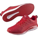 PUMA Men's Flare Metal Running Shoes