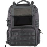 Tactical Performance Range Backpack - view number 6