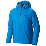 Mountain Hardwear Men's Finder™ Jacket