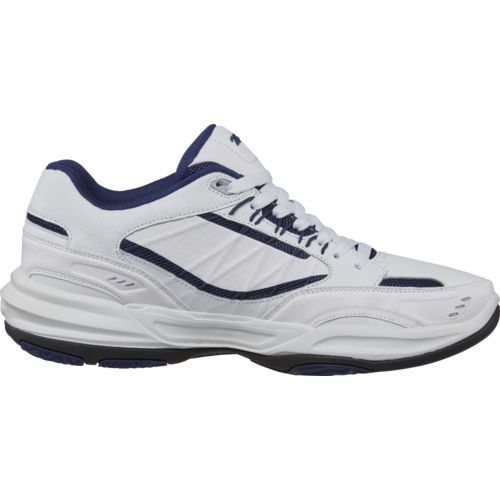 SKECHERS Men's Monaco TR Shoes
