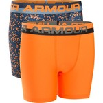 Under Armour® Boys' Original Series Boxerjock® Novelty Boxer Briefs 2-Pack