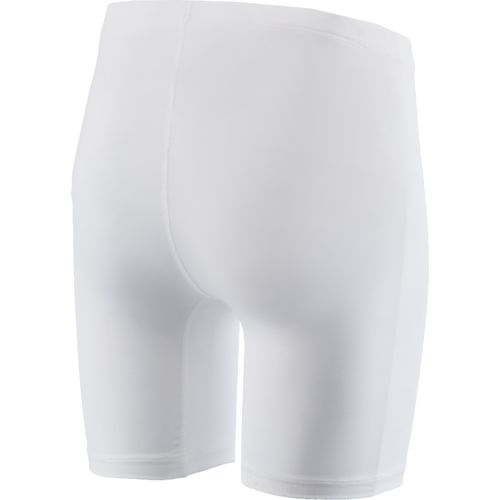 Display product reviews for BCG Women's Training Bike Shorts