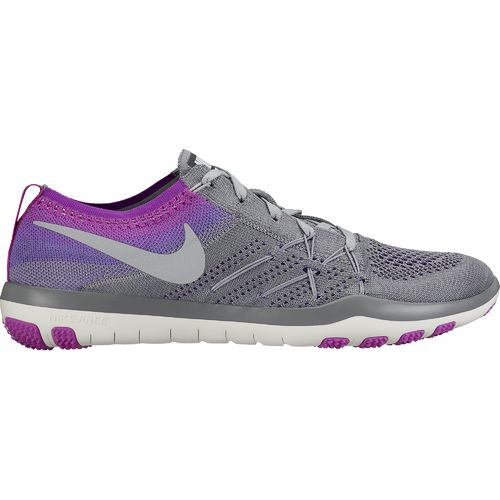 Nike™ Women's Free Focus Flyknit Training Shoes