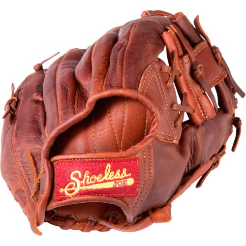 Shoeless Joe® Men's 11.75