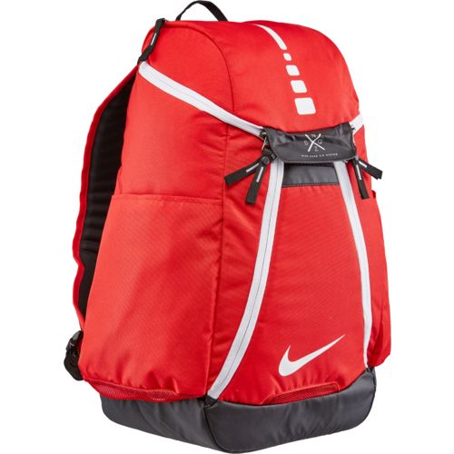 nike rolling backpack 2014