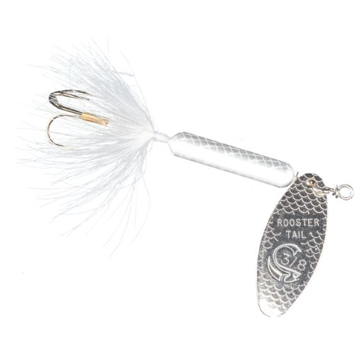 Yakima Rooster Tail 3/8 oz. Spinnerbait