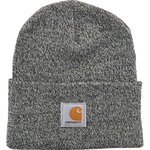 Display product reviews for Carhartt Men's Acrylic Watch Hat