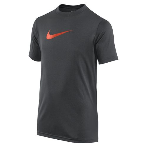 Hot Deals on Athletic Styles