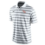 Nike™ Men's Sam Houston State University Game Polo Shirt