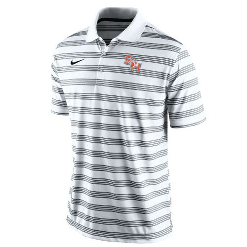 Nike Men's Sam Houston State University Game Polo Shirt