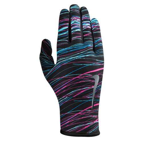 Nike Women's Lightweight Rival 2.0 Run Gloves