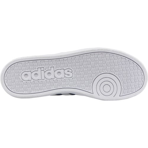 adidas Kids' Baseline K Casual Shoes - view number 5
