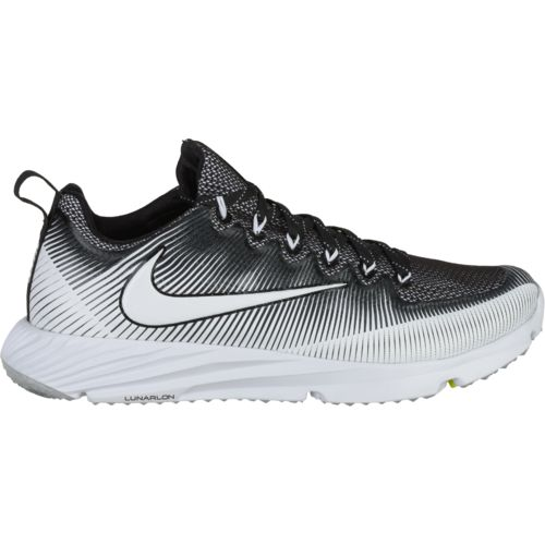 Nike™ Men's Vapor Speed Turf Football Cleats