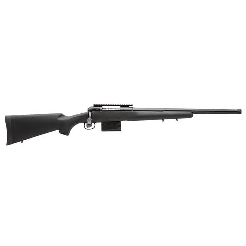 Display product reviews for Savage Arms® Series 10 FCP-SR .308 Win Rifle