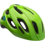 Bell Youth Connect™ Bicycle Helmet - view number 1
