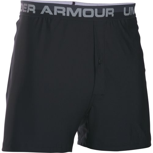 Under Armour™ Men's Original Series Boxer Short