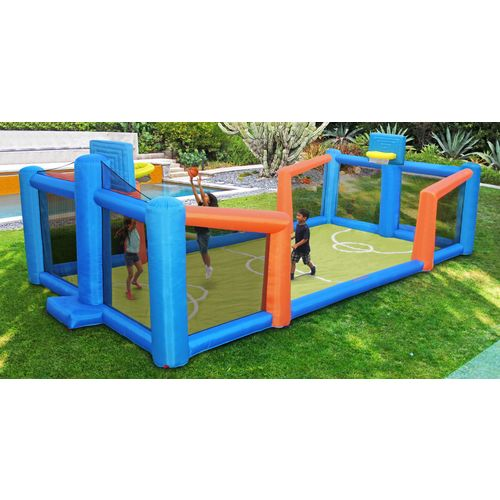 Play Sets Amp Swing Sets Academy