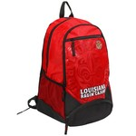 Forever Collectibles™ University of Louisiana at Lafayette Franchise Backpack