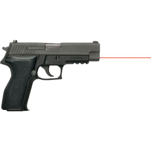 LaserMax LMS-2263 Guide Rod Laser Sight - view number 2