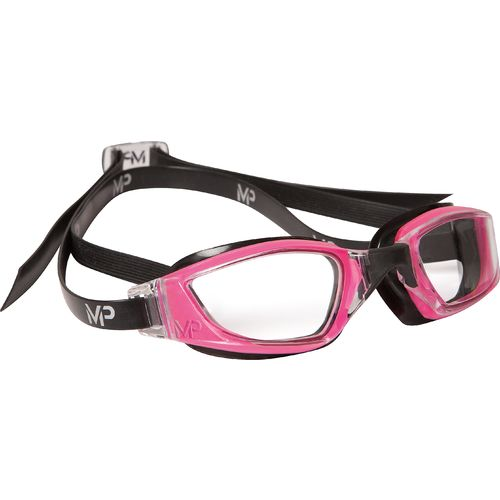 MP™ Michael Phelps XCEED  Women's Swim Goggles