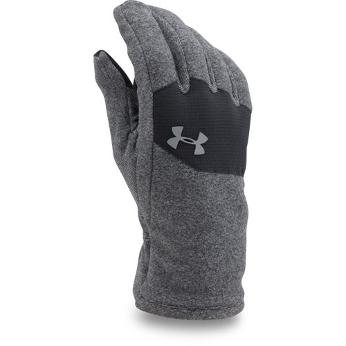 Under Armour™ Men's Survivor Fleece Gloves