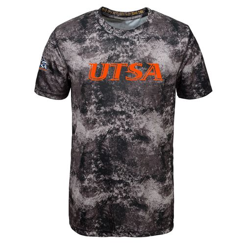 NCAA Kids' University of Texas at San Antonio Sublimated Magna T-shirt